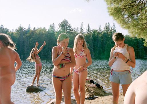 Nudist Naturist Freedom Families | Download Foto, Gambar ...